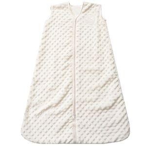 HALO SleepSack Wearable Blanket - Cream